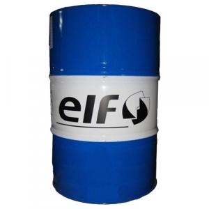 Масло моторное ELF Evolution 900 NF 5W-40 синт. API SL/CF 208л (1 литр)