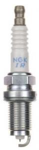 Свеча NGK IZFR6K-11 (6994)