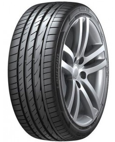 215/45R17 Laufenn S-Fit EQ (LK01) 91W XL