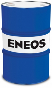 Масло моторное Eneos Super Diesel 5W-40 синт. API CH-4 200л (1 литр)