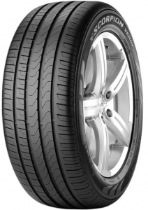235/60R18 Pirelli Scorpion Verde 107V