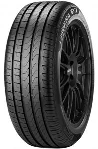 215/55R17 Pirelli Cinturato P7 94V