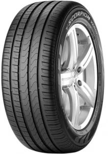 215/65R16 Pirelli Scorpion Verde 98H