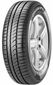 185/55R15 Pirelli Cinturato P1 82H