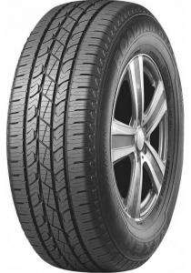 235/75R16 Nexen Roadian HTX RH5 108Т