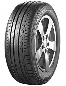 185/60R14 Bridgestone Turanza T001 82H