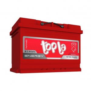 Аккумулятор Topla Energy 75 о/п
