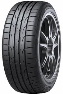 215/55R16 Dunlop DIREZZA DZ102 93V
