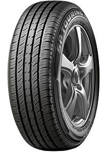 175/65R14 Dunlop SP TOURING T1 82T