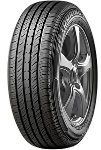 195/60R15 Dunlop SP TOURING T1 88H