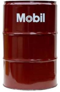Масло моторное Mobil Delvac MX Extra 10W-40 синт. API CI-4 208л (1 литр)