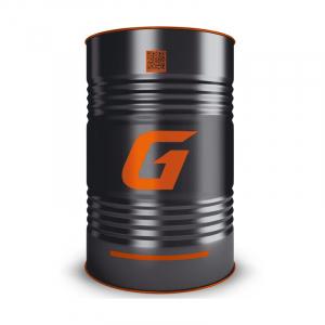 Масло трансмиссионное G-Energy G-Box ATF DEXRON-II минер. 205л