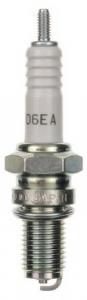 Свеча NGK D6EA (7512)