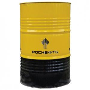 Масло трансмиссионное Rosneft Kinetiс 75W-90 п/синт. API GL-4/5 200л (1 литр)