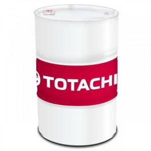 Масло трансмиссионное Totachi CVT MULTI-TYPE 200л