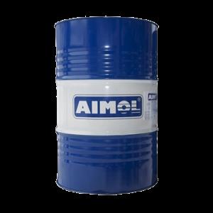 Масло моторное AIMOL Streetline 5W-40 синт. API SN/SF 205л (1 литр)