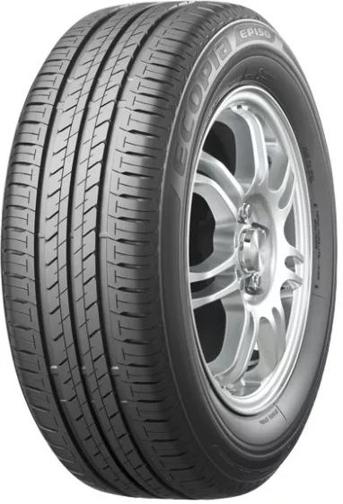 185/65R15 Bridgestone Ecopia EP150 88H