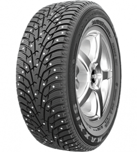 215/60R16 Maxxis NP5 PREMITRA ICE NORD 99T шип