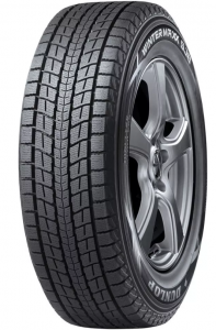 225/65R17 Dunlop Winter Maxx SJ8 102R