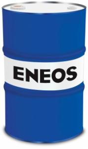 Масло трансмиссионное Eneos 75W-90 п/синт. API GL-5 200л
