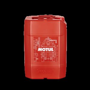 Масло трансмиссионное Motul Multi CVTF 20 (розлив)
