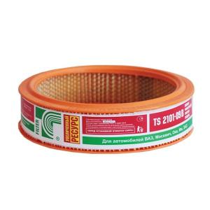 Фильтр воздушный TS-2101-09 В (ЭФВ-01)