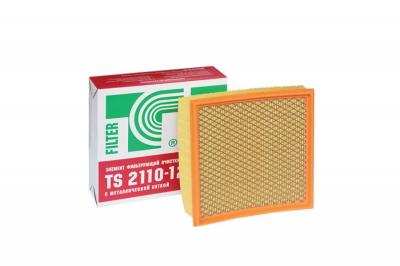 Фильтр воздушный TS-2110-12В без мет.сет.