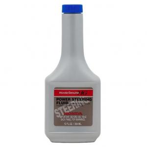 Жидкость для ГУР Honda PSF II 0.354 л