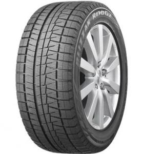 205/65R15 Bridgestone Blizzak REVO GZ 94S