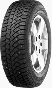 185/65R15 Gislaved Nord Frost 200 ID XL 92T шип